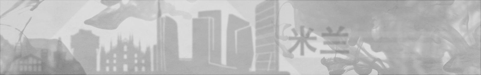 布雷拉美术馆