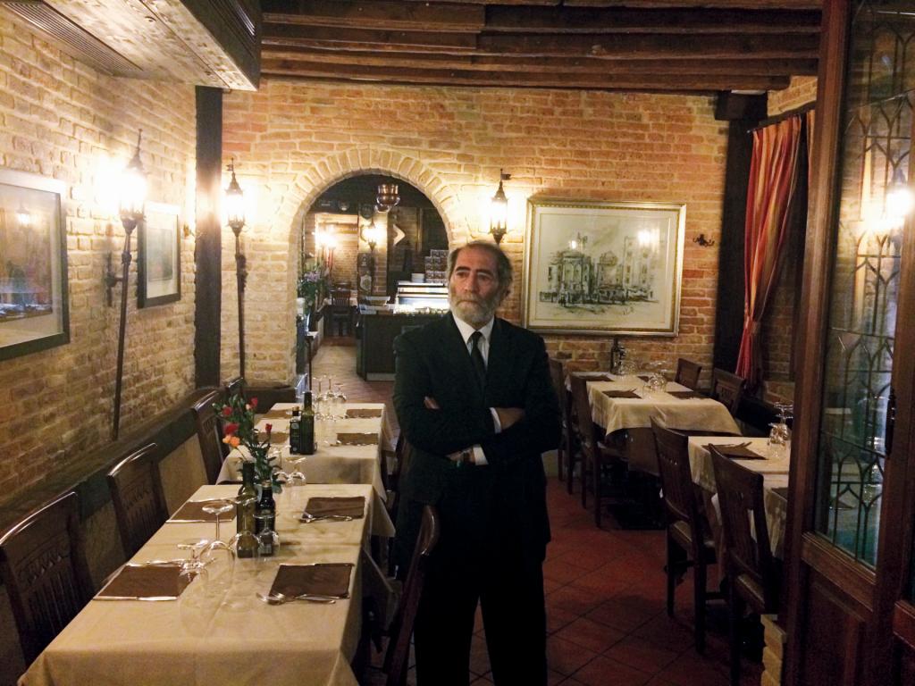 GiuseppeCalliandro