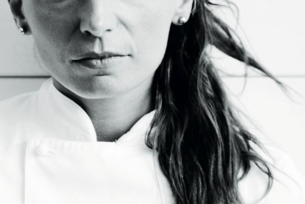 Marianna Vitale 02