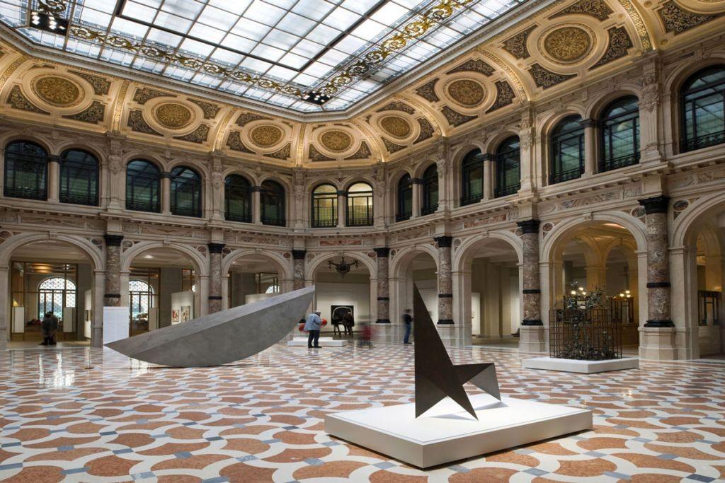 gallerie-italia
