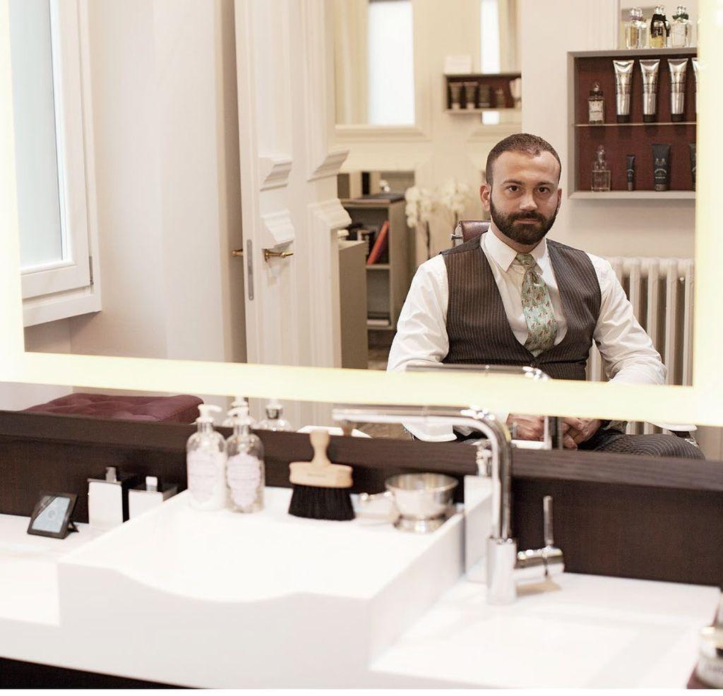 barbieri3