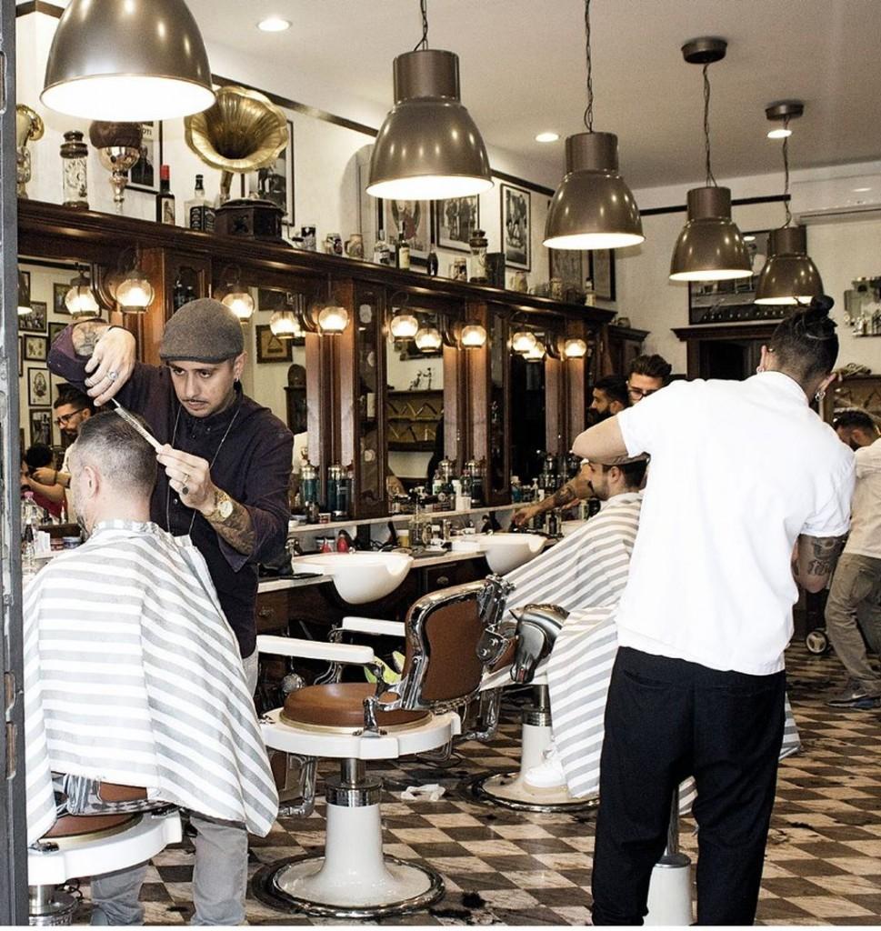 barbieri5