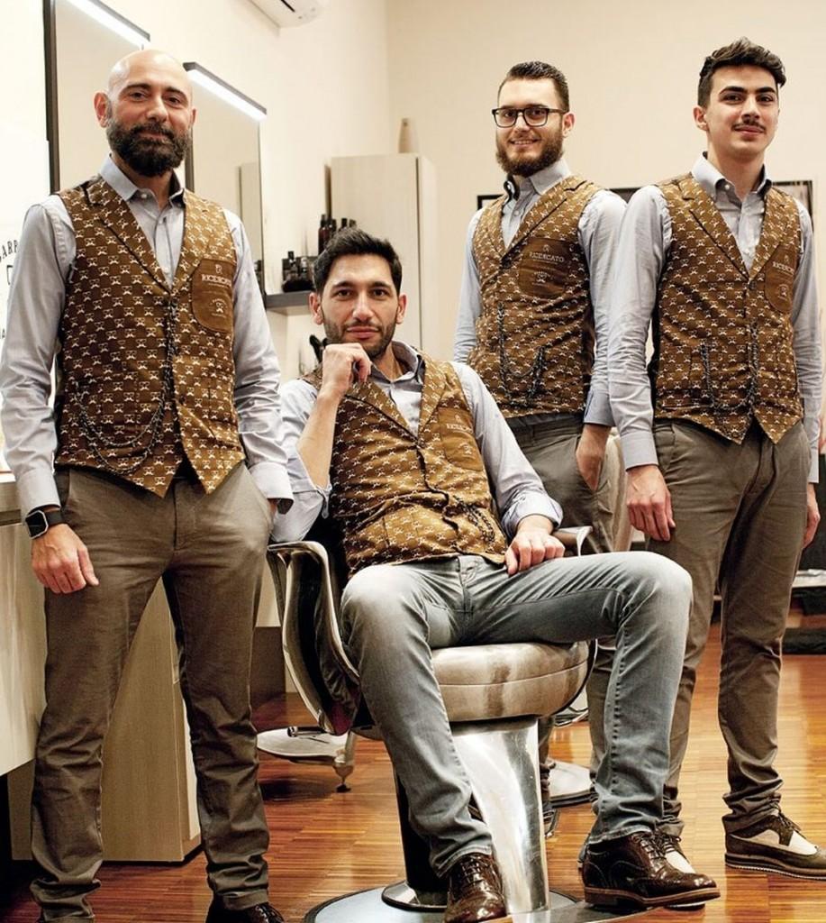 barbieri6