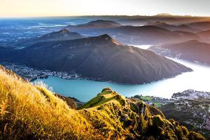 Unesco-Lombardia-monte-S.-Giorgio-300x200