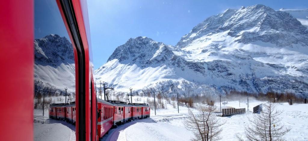 trenino-rosso-inverno